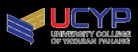 UCYP Postgraduate Centre